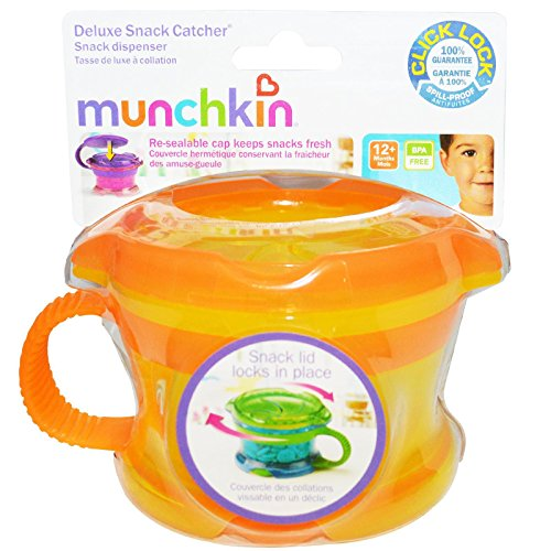 munchkin-1pk-click-lock-deluxe-snack-catcher-colours-may-vary
