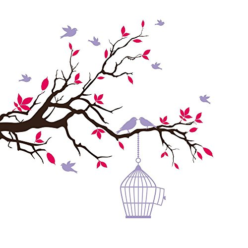 Apple iPhone 5s Housse étui coque protection Oiseau Cage Pastel Étui en cuir gris