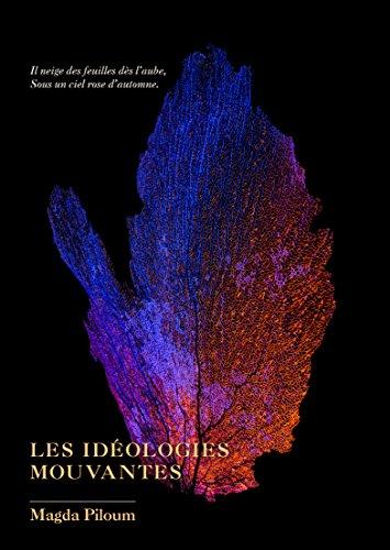 Couverture du livre Les Idéologies Mouvantes
