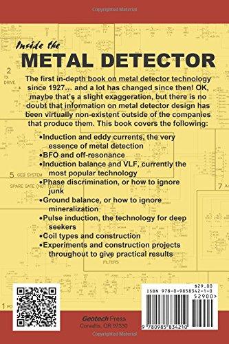 Inside-The-Metal-Detector