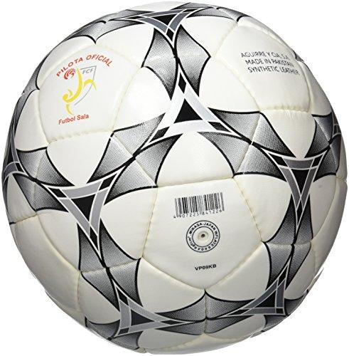 46b88918ef Mikasa FSC-62M FCF Ballon de Futsal Mixte Adulte
