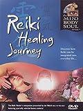 Reiki - Healing Journey [Reino Unido] [DVD]