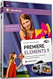 Premiere Elements 9 - Sie machen das Beste aus Ihrem Videomaterial!