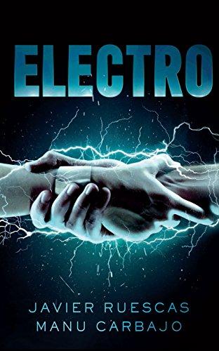 Electro par Manuel Carbajo Bueno