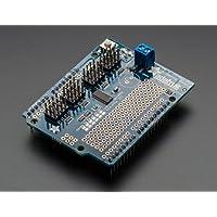 Adafruit - Servo escudo para breakout de 16 canales de 12 bits PWM