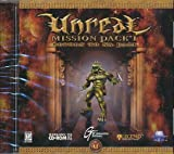 Unreal Mission Pack - PC by Atari