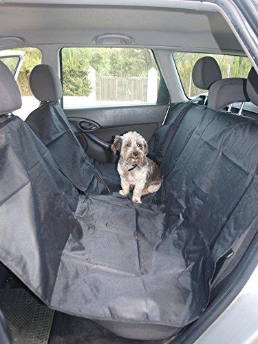 manta-de-coche-para-perros-mascotas-de-asiento-trasero