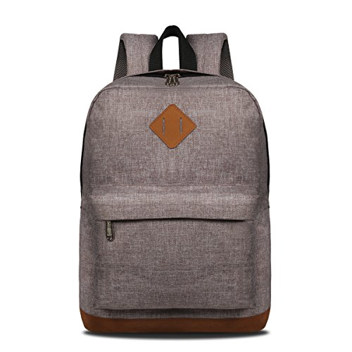 advocator-pig-nose-studenti-zaino-per-laptop-da-14-pc-college-school-solid-colore-casual-daypack-boo