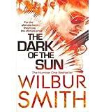 [The Dark of the Sun] [by: Wilbur Smith]