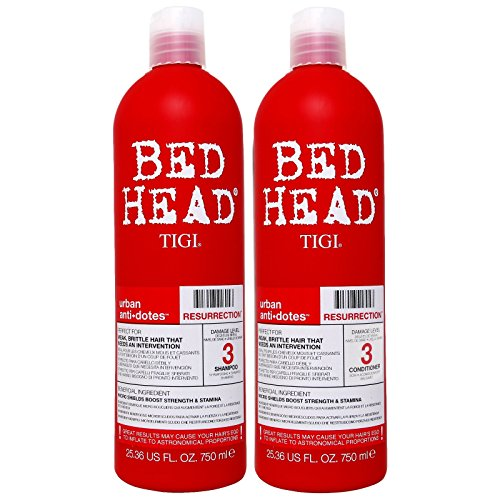 tigi-bed-head-duo-urban-antidotes-3resurrection-set-shampoo-750ml-conditioner-750ml