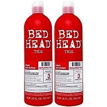 head shampoo conditioner