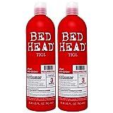 Tigi Bed Head Duo Urban Antidotes