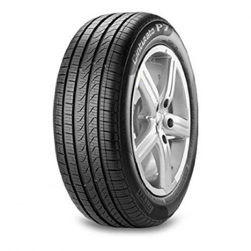 Pirelli inturato P7 All-Season Runflat - 245/50/R18 100V - C/C/71 - Pneu Toutes Saisons