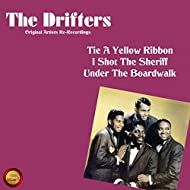 The Drifters Selection (Rerecording)