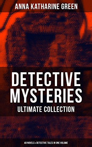tv page of ultimate mysterydetective web guide - 313×500