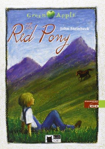 Red john steinbeck pony pdf the
