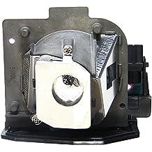 V7 Projektor Beamer Ersatzlampe VPL1877-1E  ersetzt BL-FS180C für Optoma THEME-S / HD65 / HD700X