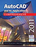 AutoCAD and Its Applications, Comprehensive