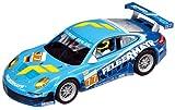 Carrera 20023743 - Porsche 997 GT3 RSR
