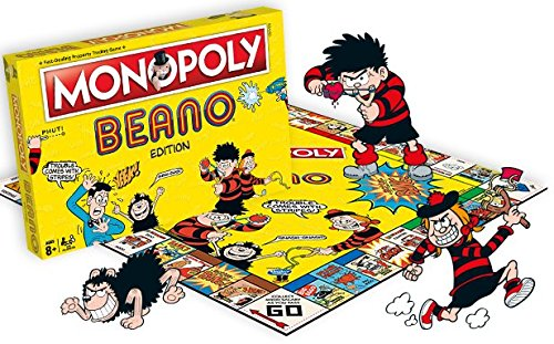 monopoly-the-beano-edition