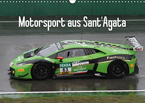 motorsport-aus-santagata-wandkalender-2017-din-a3-quer-lamborghini-motorsport-fotos-monatskalender-1