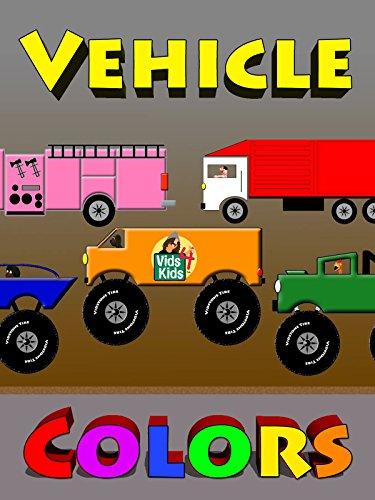 vehicle-colors