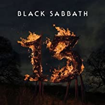 13 (Limited Deluxe Edition)