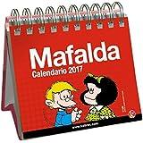 Koliren 1000018 - Calendario mensual