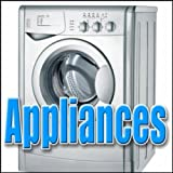 Dishwasher - Automatic Dishwasher: Close Door, Large Household Appliances