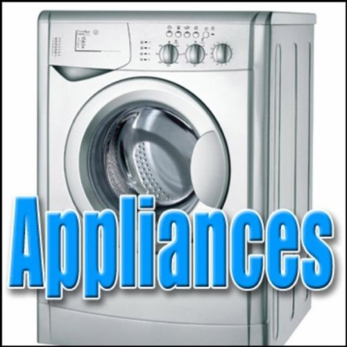 dishwasher-automatic-dishwasher-close-door-large-household-appliances