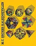 M.C. Escher, Kaleidozyklen (Taschen specials) - Doris Schattschneider