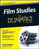 Film Studies For Dummies