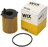 WIX FILTERS WL7305