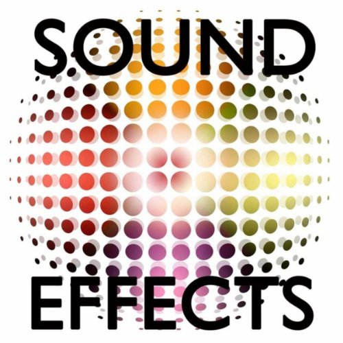 Sound Effects: Funny, Scary and Strange Sounds and other Sounds Effects for  Videos