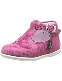 Aster Odjumbo, Baby Girls' First Walking Shoes - ukpricecomparsion.eu