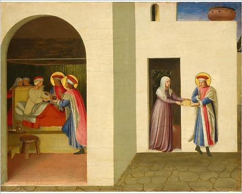 photographic-print-of-fra-angelico-the-healing-of-palladia-by-saint-cosmas-and-saint-damian