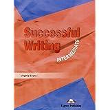 Successful Writing Intermediate