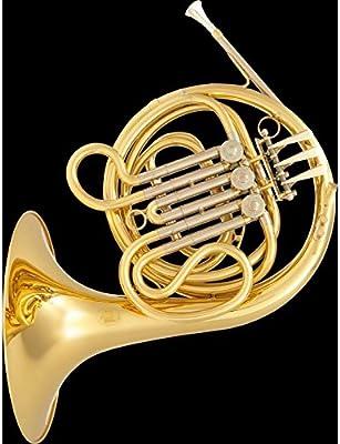 Trompa fa ch40f