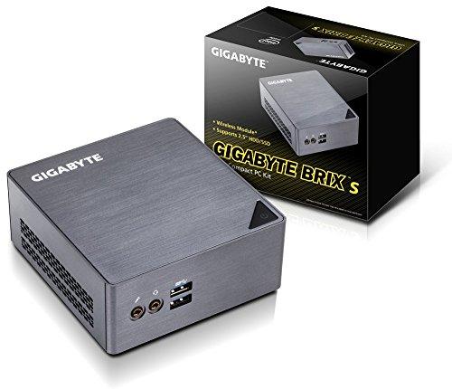 gigabyte-brix-gb-bsi3h-6100-ultra-compact-barebones-pc