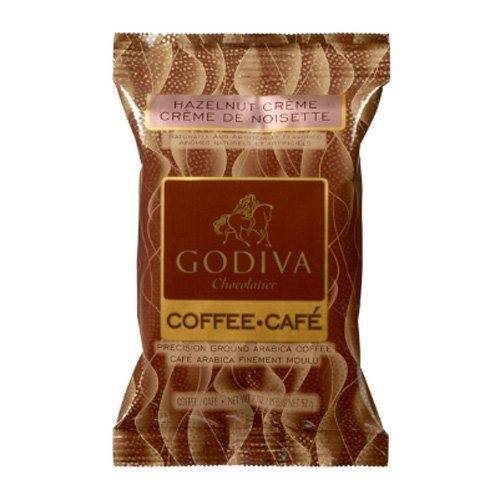 godiva-godiva-caff-alla-nocciola-crema-28942-0-0
