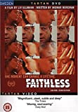 Faithless [UK Import] -
