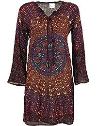 Suchergebnis auf Amazon.de für: Guru-Shop: Bekleidung