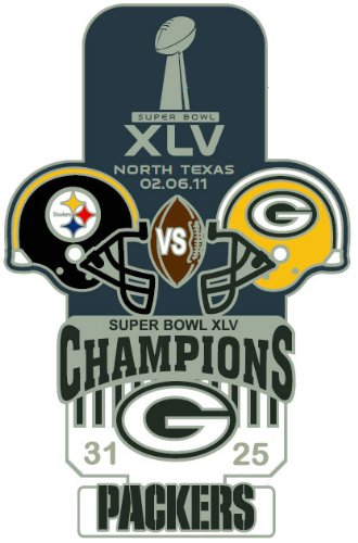 super-bowl-xlv-oversized-commemorative-pin-by-pro-specialties-group