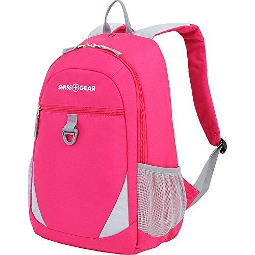 swissgear-swissgear-sa6917-backpack-by-swiss-gear
