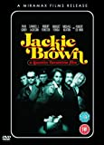 Jackie Brown - 2 Disc Collector's Edition [DVD] [1998]