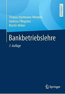 Albrecht maurer investment und risikomanagementprozess ronald raygun forex arbitrage formula