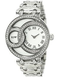 Rsw Armbanduhren Damen Und Herren Für Online Kaufen Uhren iPuXkZO