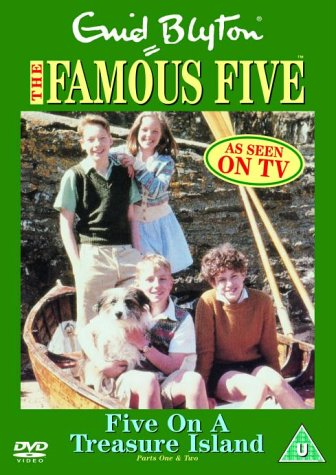 the-famous-five-five-on-a-treasure-island-dvd1995
