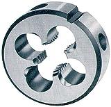 Schneideisen Form B M10 x 1mm HSS 6g PROMAT