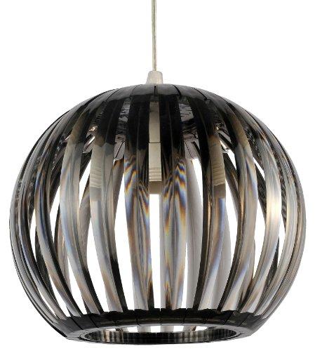 boudet-275948-lampara-de-techo-colgante-acrilica